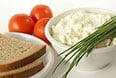 Cottage Cheese & Weight Loss